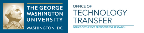 Technology Commercialization Office | The George Washington University
