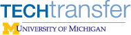 University of Michigan Office of Technology Transfer